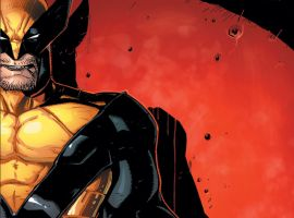 All-New Marvel NOW! Q&A: Wolverine