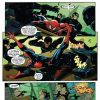 MARVEL ADVENTURES SPIDER-MAN #52, page 4