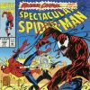 Spectacular Spider-Man #202