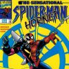 Sensational Spider-Man #28