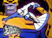 Silver-Surfer (1998), Episode 2