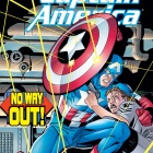 Captain America (1998) #2