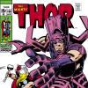 Thor (1966) #168