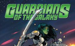 GUARDIANS OF THE GALAXY 2 MADIUERA VARIANT (NOW, 1 FOR 200, WITH DIGITAL CODE)