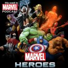 Download 'This Week in Marvel' Episode 82.5