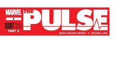 The_Pulse_2004_8