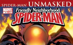 Friendly_Neighborhood_Spider_Man_13