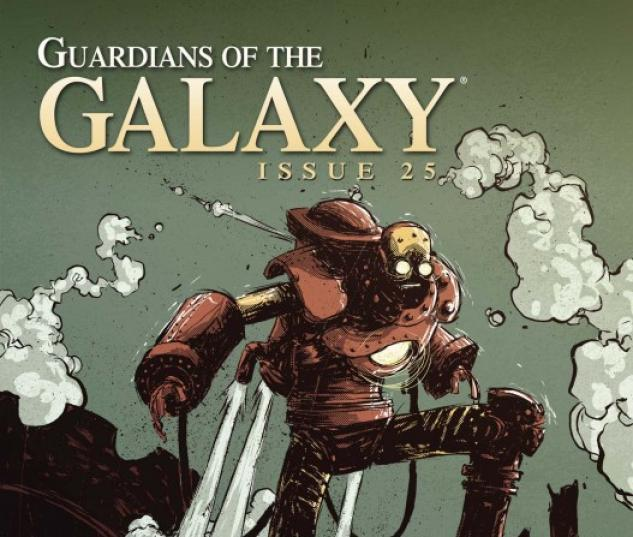 Guardians Of The Galaxy Iron Man Guardians of the Galax...