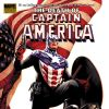 CAPTAIN AMERICA: THE DEATH OF CAPTAIN AMERICA VOL. 2 PREMIERE HC #0