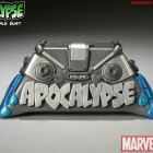 Sideshow Exclusive Apocalypse Legendary Bust from Sideshow Collectibles
