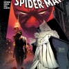 Amazing Spider-Man (1999) #638, VARIANT