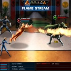 Meet the Heroes of Avengers Alliance
