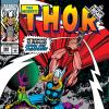 Thor (1966) #466
