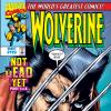 Wolverine (1988) #119