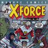 X-Force #119