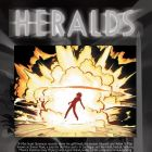PREVIEW: Heralds #2