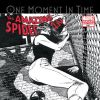 Amazing Spider-Man #640 sketch variant by Joe Quesada