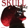Fear Itself: Book of the Skull #1 Second Printing Variant cover by Marko Djurdjevic