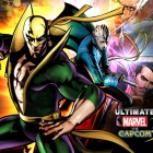Iron Fist and Vergil Join Ultimate Marvel vs. Capcom 3