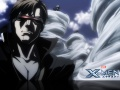 X-Men anime series wallpaper #13