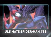 Marvel Comics Close-Up Ep. 2
