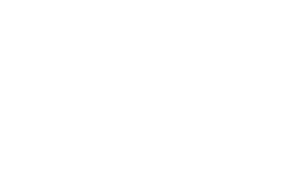 Immortal Iron Fist Trade Dress