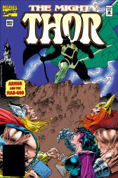 Thor #483 