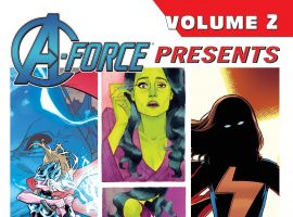 A_Force_Presents_Vol_2