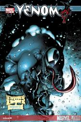 Venom #4 