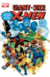 Giant-Size X-Men (2005)
