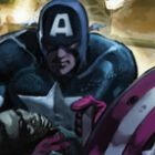 Looking Ahead: Comic Book Previews for 7/15/09