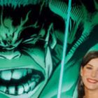 Liv Tyler Signs On To Play Betty Ross in Incredible Hulk