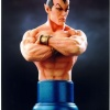 Namor Mini-Bust by Bowen Designs