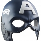 Marvel Avengers Hero Mask Captain America
