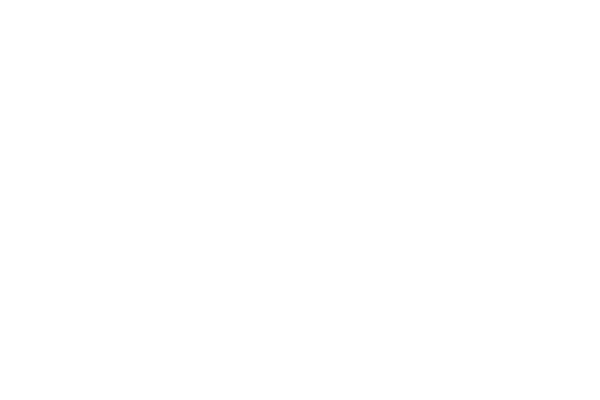 Realm of Kings (2009) Trade Dress