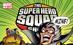 Super_Hero_Squad_4