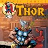 THOR #42
