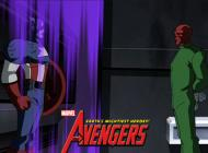 Avengers: EMH! Season 2, Ep. 21 - Clip 1