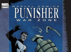 Punisher_War_Zone_2008_2