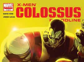 Colossus_Bloodline_3