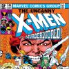 UNCANNY X-MEN #146