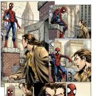 Bendis and Brooks Return for Ultimate Spider-Man Annual #2