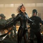 Halle Berry Storms into X-Men: Days of Future Past