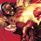 Looking Ahead: 11 Comic Previews for 7/16/08