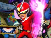 Marvel vs. Capcom 3: Viewtiful Joe Spotlight