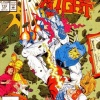 Alpha Flight #113