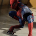 6 New Amazing Spider-Man Movie Photos