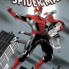 Amazing Spider-Man (1999) #646, VAMPIRE VARIANT
