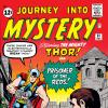 Journey Into Mystery (1952) #87