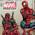 Download Episode 46 of This Week in Marvel